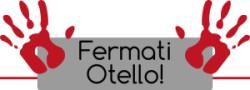 logo_orizzontale_rgb1-e1431003822270