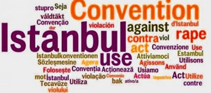 convenzione-instanbul