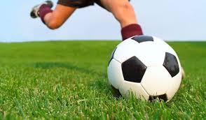 torneo-calcio