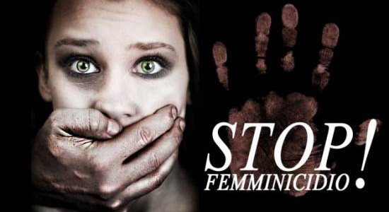 violeza-contro-donne