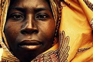 donna-in-africa