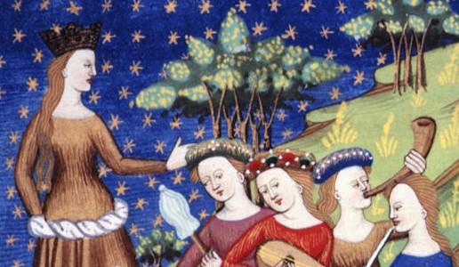 donna-nel-medioevo