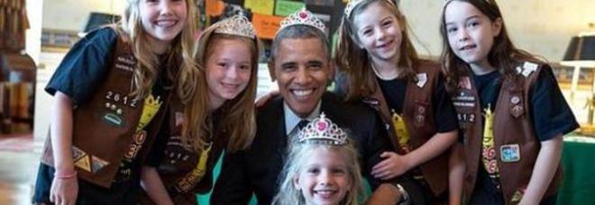 20141226_obama
