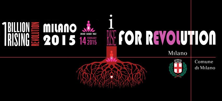OBR-Milano2015-SMALL