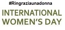 Giornata-Internazionale-della-Donna 2