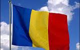 bandiera ro