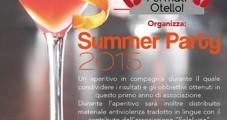 volantino_aperitivo