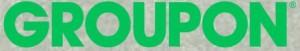 Logo Groupon Imm