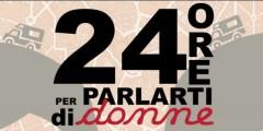 24 ore banner