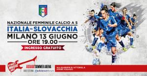 Figc N.Femminile Milano web 484pxX252px