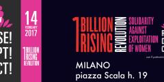 OBR-Milano-2017