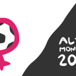 LogoL AM18