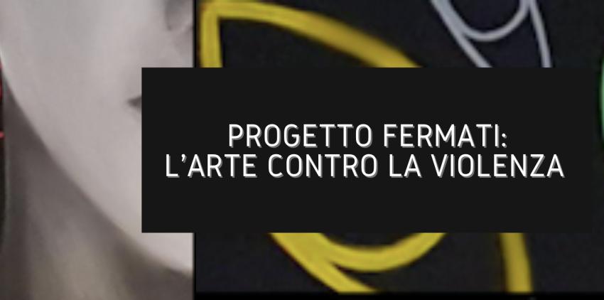 progetto fermati-2